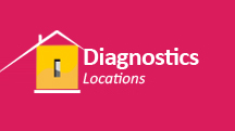 diagnostics-locations