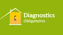 diagnostics-obligatoires