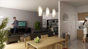 habitat-logement-decent