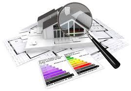 Diagnostic Immobilier Performance Energertique