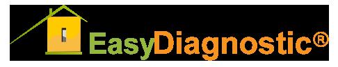 logo EasyDiagnostic.fr