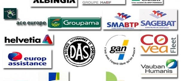 logos_assurances2